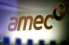 AMEC - www.renewablenews.com