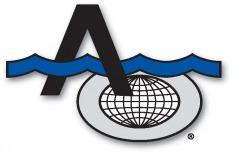 Atwood Oceanics - www.youroilandgasnews.com