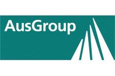 AusGroup - www.youroilandgasnews.com