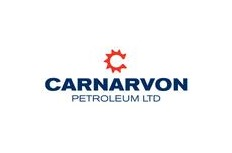 Carnarvon Petroleum Limited