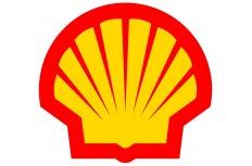 Shell - www.youroilandgasnews.com