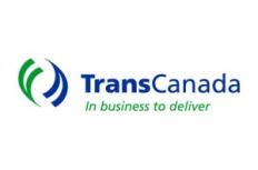 TransCanada - www.youroilandgasnews.com
