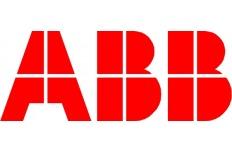 ABB - www.youroilandgasnews.com