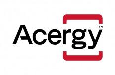 Acergy - www.youroilandgasnews.com