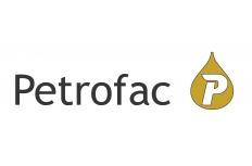 Petrofac - www.youroilandgasnews.com