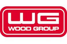 Wood Group - www.youroilandgasnews.com